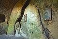 Скельний монастир в Розгірче 10.jpg