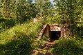 Сооружения форта Красная Горка 15.jpg