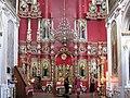 Спасо-Преображенський собор іконостас.jpg