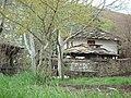 Старо Стефаново-къщи - panoramio (4).jpg