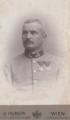 Степан Юліанович Кобилянський.png