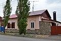 Стерлитамак, ул.Карла Маркса, 134. Дом Панкова.jpg