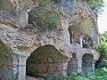 Тараканівський форт.Дубенський форт.Тараканів (27).jpg