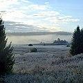 Туман. Окресности Ефрят, Пермский край - panoramio.jpg