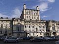 Украина, Киев - Оперный театр 02.jpg