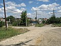 Улица Енотаевская. Фото Виктора Белоусова. - panoramio.jpg