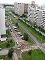 Улица Тарханская - panoramio.jpg