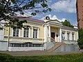 Ул.Тургенева, 11 Музей И.С.Тургенева.JPG