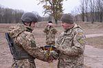 У Збройних Силах України завершено змагання на кращий артилерійський підрозділ (30674947926).jpg