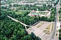 Федоренко. артемовск2.jpg