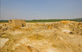 Фундамент обогатительной фабрики в посёлке Северный.png