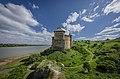 Хотинська фортеця 2018 DSC7390.jpg