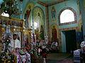 Храм Іонна Богослова.JPG