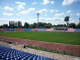 Центральний стадіон (Черкаси)5.JPG
