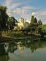 Церква Михаїла і Федора м.Чернігів.jpg