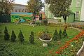 Церковь Покрова, 4.JPG