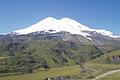 Эльбрус гора.jpg