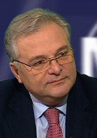 Эраст Александрович Галумов (2011).jpg