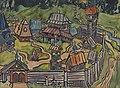 Якунчикова (Вебер) Мария Васильевна Городок 1899.jpg