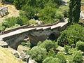 Աշտարակ կամուրջ (2).JPG
