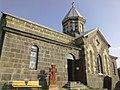 Գարգառի եկեղեցի130.jpg