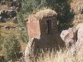 Հառիճավանք, գյուղ Հառիճ 31.JPG