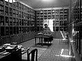 Հովհաննես Թումանյանի տուն-թանգարանը, ArmAg (2).jpg