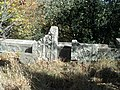 Վանական Համալիր Կեչառիս, գերեզմանոց (19).JPG