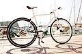 אופניים חשמליים היברידיים.jpg