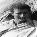 אזאזו (AZHAZHO) ביתו של ירמיהוGHETTIE 18 ינואר 1937 (במסעו חזרה של קרלו אלברטו ו-PHV-1684520.png