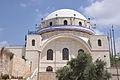 החורבה ברובע היהודי.jpg