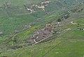 מבט על בית הכנסת העתיק קנאטיר.JPG