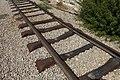 רכבת העמק - מעבירי מים והסוללה - צומת העמקים - עמק יזרעאל והגלבוע (45).JPG