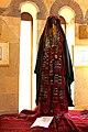 أزياء شهيرة محرز، سوق الفسطاط 00 (2).JPG