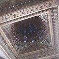 الرباط - ضريح محمد الخامس.jpg