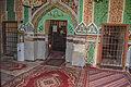 جامع ابو المجد الرحمانيه (11).jpg