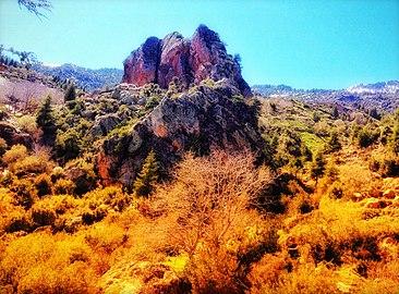 جبل مازوز.jpg
