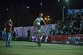 جنگ ورزشی تاپ رایدر، کمیته حرکات نمایشی (ورزش های نمایشی) در شهر کرد (Iran, Shahr Kord city, Freestyle Sports) Top Rider 03.jpg