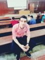 خالد شعيب.png