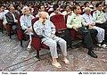 دادگاه متهمان به کودتای مخملی 02.jpg