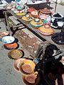 سوق رادس أواني.jpg