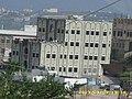 عمارة علي عبداللة الغيثي - panoramio.jpg