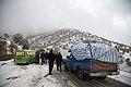 عملیات امداد رسانی وسیع به مناطق زلزله زده استان کرمانشاه در حوالی سر پل ذهاب و قصر شیرین 40.jpg