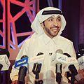 فهد الكبيسي 2014.jpg