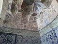 مجموعه گنجعلی خان (4).jpg
