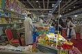 معرض مسقط الدولي للكتاب - نمایشگاه بین المللی کتاب مسقط در کشور عمان 03.jpg