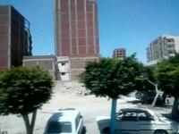 File:من فندق كليوباترا إلى مدخل مرسى مطروح.webm