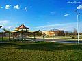 پارک بزرگ ملت.شهر خوی.jpg