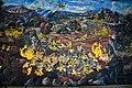 จิตรกรรมฝาผนังวัดพระแก้ว Wat Phra Kaew 0005574 by Trisorn Triboon D85 0328.jpg