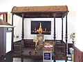 วัดอรุณราชวรารามราชวรมหาวิหาร Wat Arun Ratchawararam Ratchaworamahawiharn (24).jpg